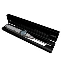 torque wrench 3d ma