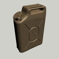 Fuelcan_3DS.zip