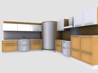 Kitchen Multipla_max.zip