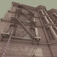 Building_1890.max
