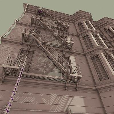 1890 building max