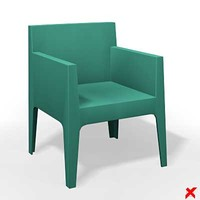 Chair227_max.ZIP