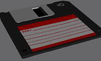 disquette.zip