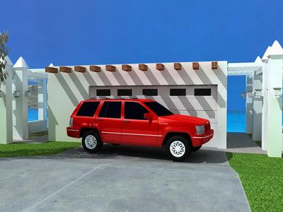 max auto photography studio beach house