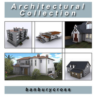 Architectural Collection