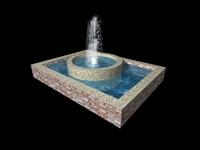 Fountain.max