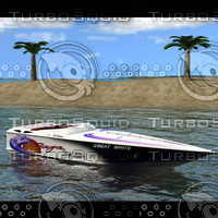 boat.lwo