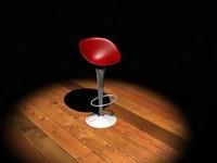 stool.zip