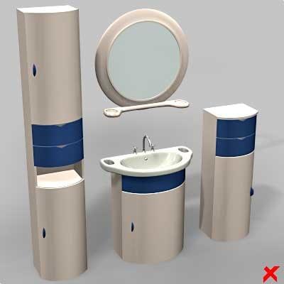 max sink basin bathroom