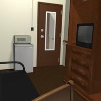 Room01
