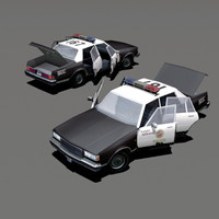 Police_Vehicles_ESL.zip