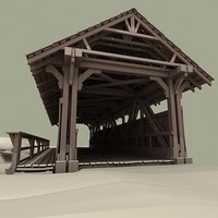 Old_Covered_Bridge.max