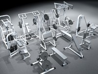 small_gym_set