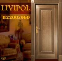 Door Livipol H2200x960