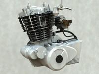 engine.max