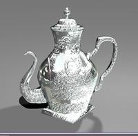 teapot.sit