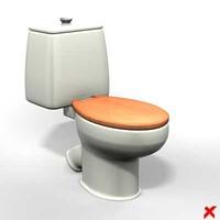 Toilet003_max.ZIP