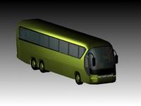 3d bus neoplan