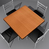table4seatsmax6.zip