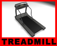 treadmill_maya.zip