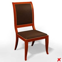 Chair238_max.ZIP