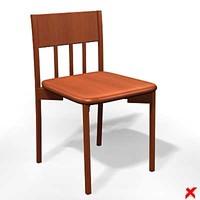 free max mode chair furniture