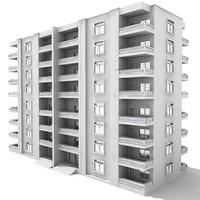 residential_building_003.zip