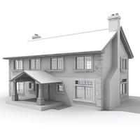 residential_building_007.zip