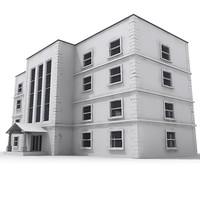 residential_building_008.zip