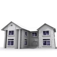 residential_building_009.zip