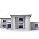 residential_building_002.zip