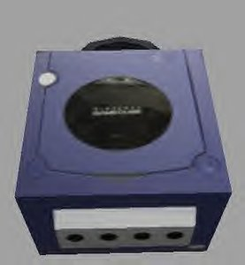 free ma mode gamecube