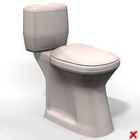 Toilet004_max.ZIP