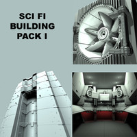 Scifi_buildingp_01.zip