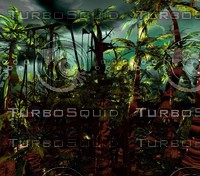 TREE_JUNGLE_Collection_LW.zip
