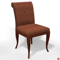 Chair240_max.ZIP