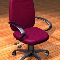 Chair_dxf.zip
