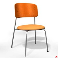 Chair242_max.ZIP