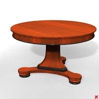 Table round054_max.ZIP