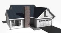 House A3005C
