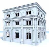 building_facade_002.zip