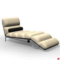Chaise longue016_max.ZIP