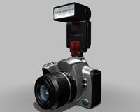 dy_camera_maya.zip