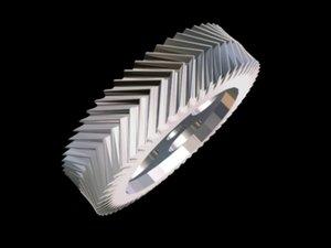 3d engrenage model