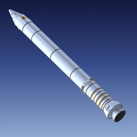 ma space shuttle solid rocket booster