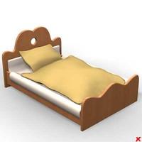 bedroom furniture max