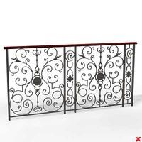 Fence014_max.ZIP