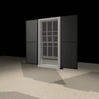 3d 2046 window