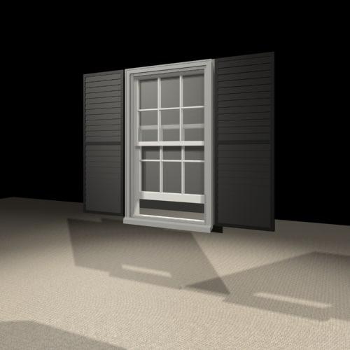 2442 window max