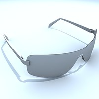 sun_glasses_002.zip